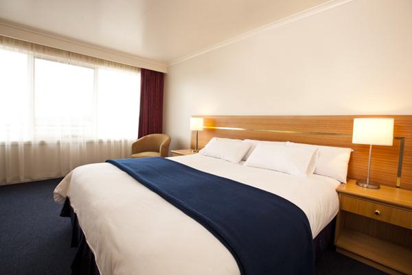 Edgewater Hotel, Tasmainia