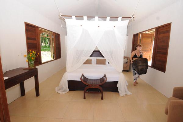 Le Life Resort Vanuatu