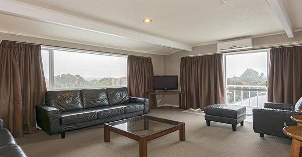 Hotel Armitage & Conference Centre