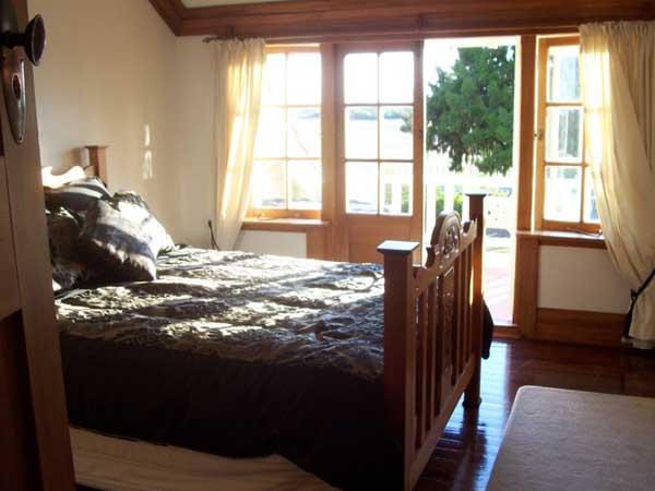 Corbett House Bed and Breakfast