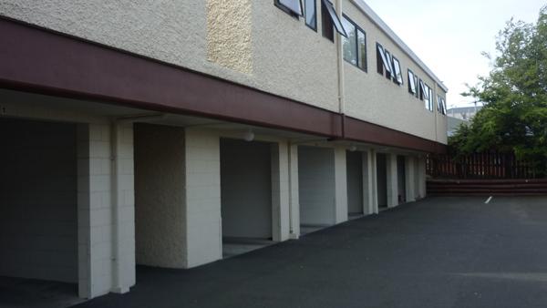 carisbrook motel dunedin. Black Bedroom Furniture Sets. Home Design Ideas