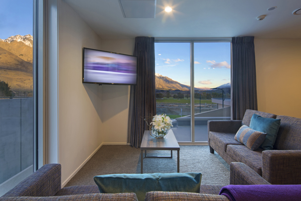 Ramada Remarkables Queenstown