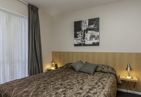 christchurch motel christchurch. Black Bedroom Furniture Sets. Home Design Ideas