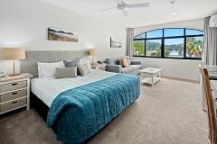 Quality Hotel Oceans - Tutukaka