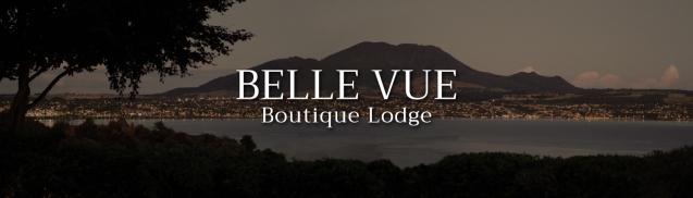 Belle vue Boutique Lodge