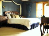 The Turret Luxury Bed and Breakfast