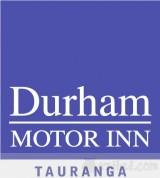 Durham Motor Inn