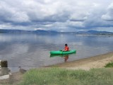 Jack & Dis Waiteti Lakefront