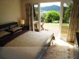 Whangarei Views Apartments & Bed and Bre