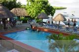 Seashell @ Momi Resort