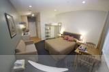 Gilmer Serviced Apartments