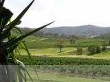 Wine Country Motor Inn