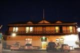 The Customhouse Nelson