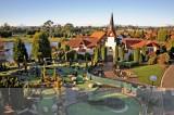 Aspect Tamar Valley Resort