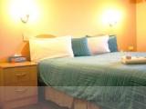 Sleep Express Motels