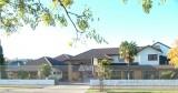 Palm City Motor Inn - Napier