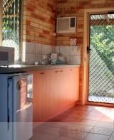 Emeraldene Inn & Eco-Lodge