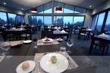 Select Braemar Lodge and Spa