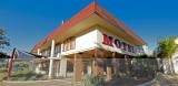 Hume Inn Motel