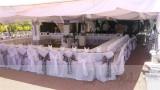 Rydges Hideaway Resort Fiji