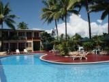 Hexagon International Hotel, Villas and