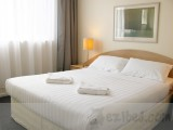 Drummond Serviced Apartments Carlton