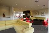 Best Western Airport Motel & Conven