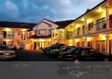 Aubyn Court Spa Motel