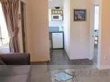 Riverview Motel Wanganui