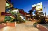 Cattlemans Country Motor Inn