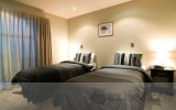 Distinction Wanaka Serviced Apartments