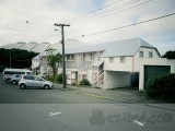 747 Motel Wellington