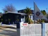 Sails on Port Sorell Boutique Apartment