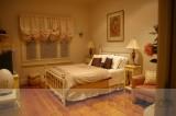 Pelican Sands Bed & Breakfast
