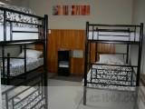 Ariki Backpackers Accommodation
