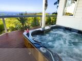 Cumberland Resort and Spa