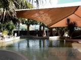 Miranda Holiday Park