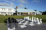 VR Rotorua Lake Resort - Okawa Bay