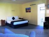 Acapulco Motor Inn - Taupo