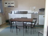 Oasis Motel & Holiday Park Tokaanu