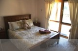 Coranda Lodge B & B