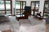 Coranda Lodge B & B