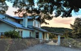 McCormick House Luxury Marlborough Acco